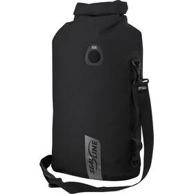 SealLine Discovery Luggage organiser 30l black